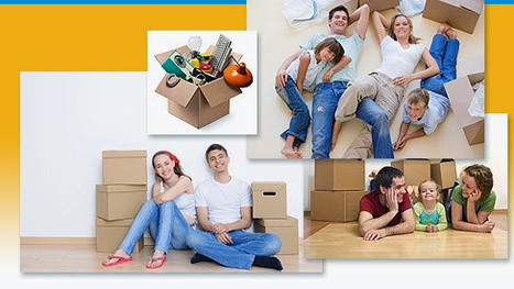 Furniture Removalists Sydney | Movingselect | Scoop.it
