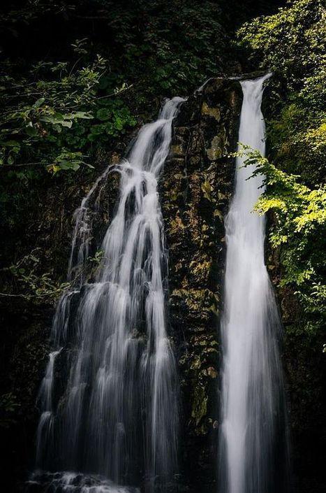 Design Inspiration: Breathtaking Landscape Photography - Pixel77   Inspirational Photography to DHP   Scoop.it