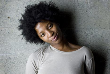 Black Girls Hack creates #blackhack: a hackathon for black womenprogrammers | Tech Needs Girls archive | Scoop.it