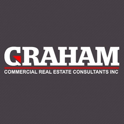 Commercial Real Estate Experts Sells $1.8-Worth of Lease Investment | Graham Commercial Real Estate | Scoop.it