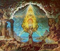 The GnosticWorldview   Pahndeepah Perceptions   Scoop.it