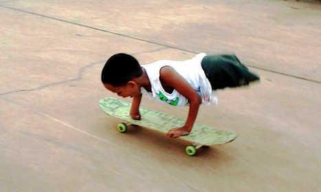 Nirondes+blog+edited.jpg (1045x627 pixels) | Skate Free | Scoop.it