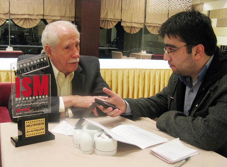 Sanctions On Iran Are Illegal And Ineffective: Senator Mike Gravel | Global politics | Scoop.it