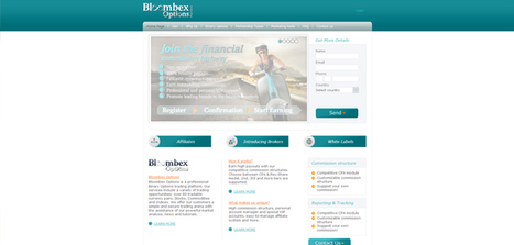 Bloombex Options | marketing-reviews | Scoop.it