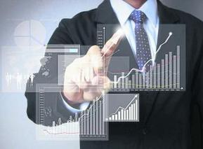 'La banca hoy está mucho mejor que ayer' - Portafolio.co | Servicios financieros | Scoop.it