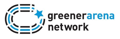 Greener Arena Network - Panel Discussion @ prolight & sound, 14 March 2014, Frankfurt. | Sports Sustainability | Scoop.it