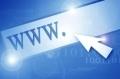 Google pénalise les noms de domaines contenant les mots clés visés   SEM Search-Engine-Marketing   Scoop.it