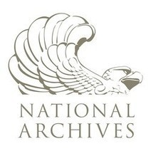 National Archives donates 1.2 million digital objects to Digital Public ... | Education and the Digital Age | Scoop.it