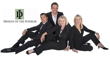 Hiring a Home Decorator-Interior Designer, Designs of the Interior, Westlake Village, Thousand Oaks | Interior Design Designer Westlake Village | Scoop.it
