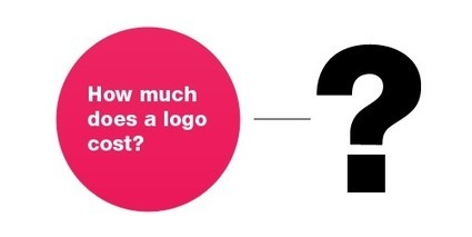 Vital Tips For Effective Logo Design - Smashing Magazine | jmcarrion | Scoop.it