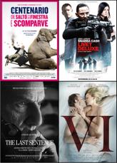 Nordic Film Fest torna per il terzo anno a Roma | SwedenAbroad | Guest House in ROME | Scoop.it