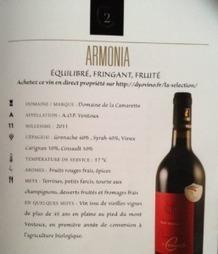 J'ai testé...Dyovino | Economie Nouvelle | Vin 2.0 | Scoop.it