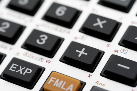 Un expert comptable à découvrir | Cath PêleMêle Sur la planète Web | Scoop.it