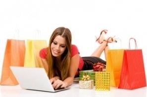 Showroomprivé est en croissance de 50% au 1er semestre 2013 | MyEbusinessZone | Scoop.it