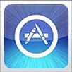 MacFreak® nieuws - Super Bowl commercial gebruikt nieuwe App Store URL | ICT showcases | Scoop.it