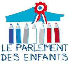 Juniors - Assemblée nationale | lles jeunes dans la sociétée | Scoop.it