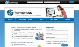 Hermeneus, o las redes sociales al servicio del pequeño comercio | Coaching, Liderazgo en Redes Sociales | Scoop.it