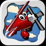 Fasten Your Seat Belts and Enjoy Playing Tiny Rider, Free iOS Game. | dinzylabs | Scoop.it