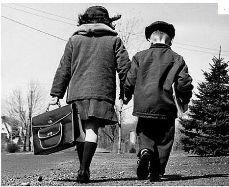 D'où viennent les mauvais résultats de l'école primaire en France ? - Délinquance, justice et autres questions de société   Intervalles   Scoop.it