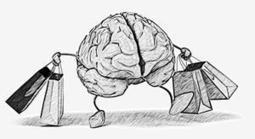 This Is Your Brain On Holiday Shopping | Cognitive Fitness and Brain Health | Scoop.it
