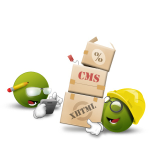 XHTML Development – It Makes WebsiteLive | XHTML Development – It Makes Website Live | Scoop.it