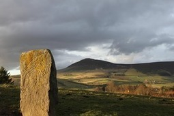 Archaeologist to discuss Pictish discoveries in Aberdeenshire | The ... | Scotland | Scoop.it