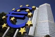 » Blog Archive » Le rôle de la Banque centrale européenne dans la crise financière   Quel est le rôle de la BCE en Europe ?   Scoop.it