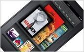 MediaPost Publications Kindle Fire Poised For No. 2 Spot Behind iPad 12/05/2011 | eCommerce | Scoop.it