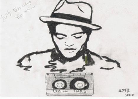 Bruno:) | The Arts forming our personality | Scoop.it
