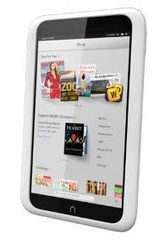 Barnes & Noble launches Nook tablet duo in the UK | Mobile Technology | Scoop.it