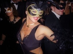 Venice Carnival 2015   Travel different   Scoop.it