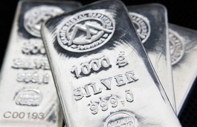John Williams: $8,890 #Gold, $517 #Silver & #Hyperinflation Update | Commodities, Resource and Freedom | Scoop.it