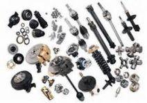 Online Car Parts Canada | Automobile Spare Parts | Scoop.it