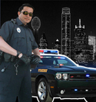 Eagle Security Guard Patrol service & VIP Protective services USA   security   Scoop.it