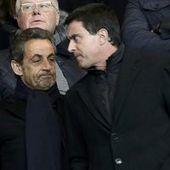 Ecoutes Sarkozy : Valls était informé des perquisitions chez Me Herzog | En Sarkozie | Scoop.it