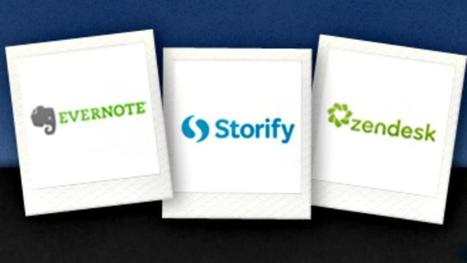HootSuite Now Lets You Create Storify Posts, Save to Evernote | Klarnamenpflicht | Scoop.it