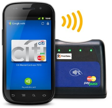 Google Checkout Becomes Part of Google Wallet | Payments 2.0 | Scoop.it