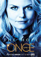 Watch Once Upon A Time Online | Stream- TV | stream-tv.me | Scoop.it