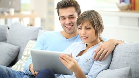 Bad Credit Installment Loans- Solution to Free From All Financial Problems with Poor Credit | 1 Hour Payday Loans | Scoop.it