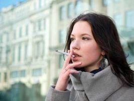 Le tabac tue 200 fois par jour en France | Toxique, soyons vigilant ! | Scoop.it