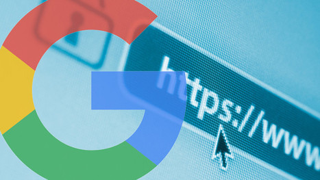 Google's Gary Illyes: HTTPS May Break Ties Between Two Equal Search Results | SEO | Scoop.it