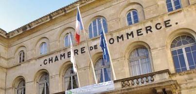 Les CCI du Languedoc-Roussillon vont passer de neuf à cinq   Languedoc Roussillon : actualité économique   Scoop.it