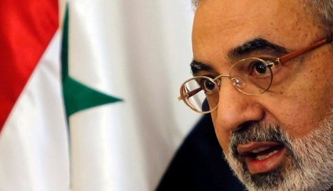 Syria warns US of consequences of intervention   Syria   Scoop.it