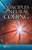 Principles of Neural Coding - Free eBook Share | mlikev | Scoop.it