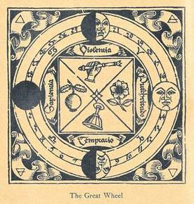 Magic, myth and secrecy - WB Yeats and the occult - Irish Independent | Alchemisty | Scoop.it