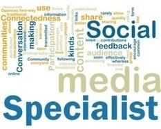 Na co zwracać uwagę zatrudniając pracowników w Social Media? | Zastosowania sieci społeczościowych | Scoop.it