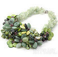 Gemstone Jewelry with 15-25% Discount at Aypearl.com - PR Web (press release) | Jewelry Cleaning | Scoop.it