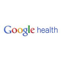 E-Health Insider :: Google pulls plug on Google Health | mHealth | Scoop.it