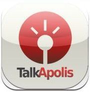 HERRICK Live on Emerging Artists Exclusively on TalkApolis ... | Talkapolis | Scoop.it