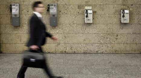 Comment changer de travail entre 20 et 30 ans augmente considérablement vos chances de gagner plus à 30 ou 40 ans | Evolution professionnelle | Scoop.it